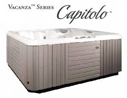 Caldera-Capitolo-jacuzzi-spa